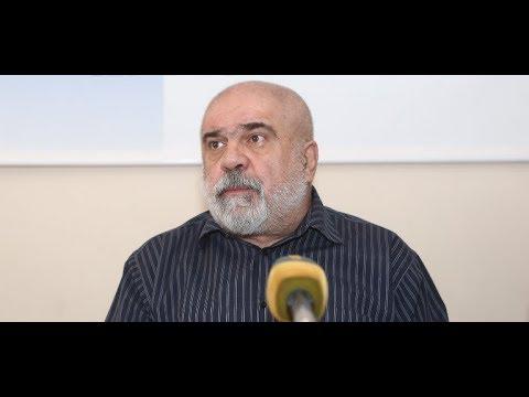 Ожидать урегулирование Карабахского конфликта в среднесрочной перспективе ожидать не стоит