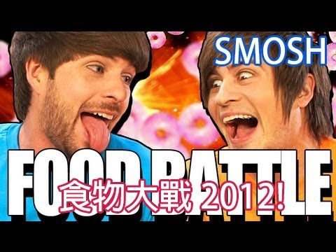 Most Relevant Video Results girls in smosh uncensored
