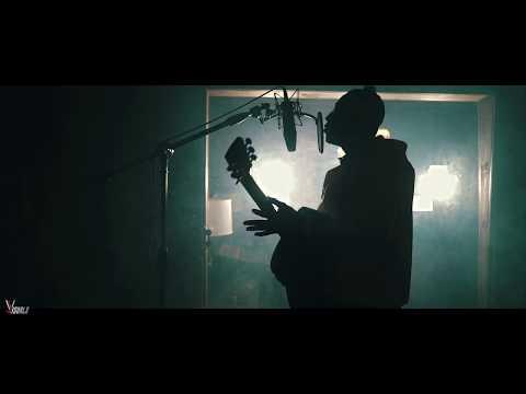 'LGado f/ Valee - Fuck Yo Club (Official Video)  Shot By @JVisuals312