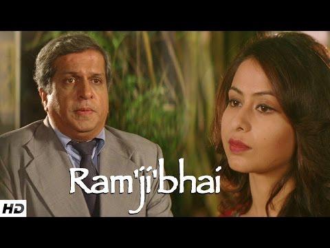 RAMJI BHAI – A Family Drama | Ft. Darshan Jariwalla, Anshuman Jha