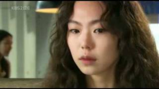 OST Dorama Love and Marriage