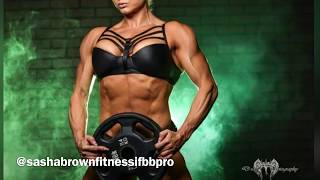 Фитнес Мотивация «Фу как мужик!» часть 2/ Fitness motivation