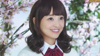 みーおんこと向井地美音さんのスライドショー! 前チャンネル時に作成し...