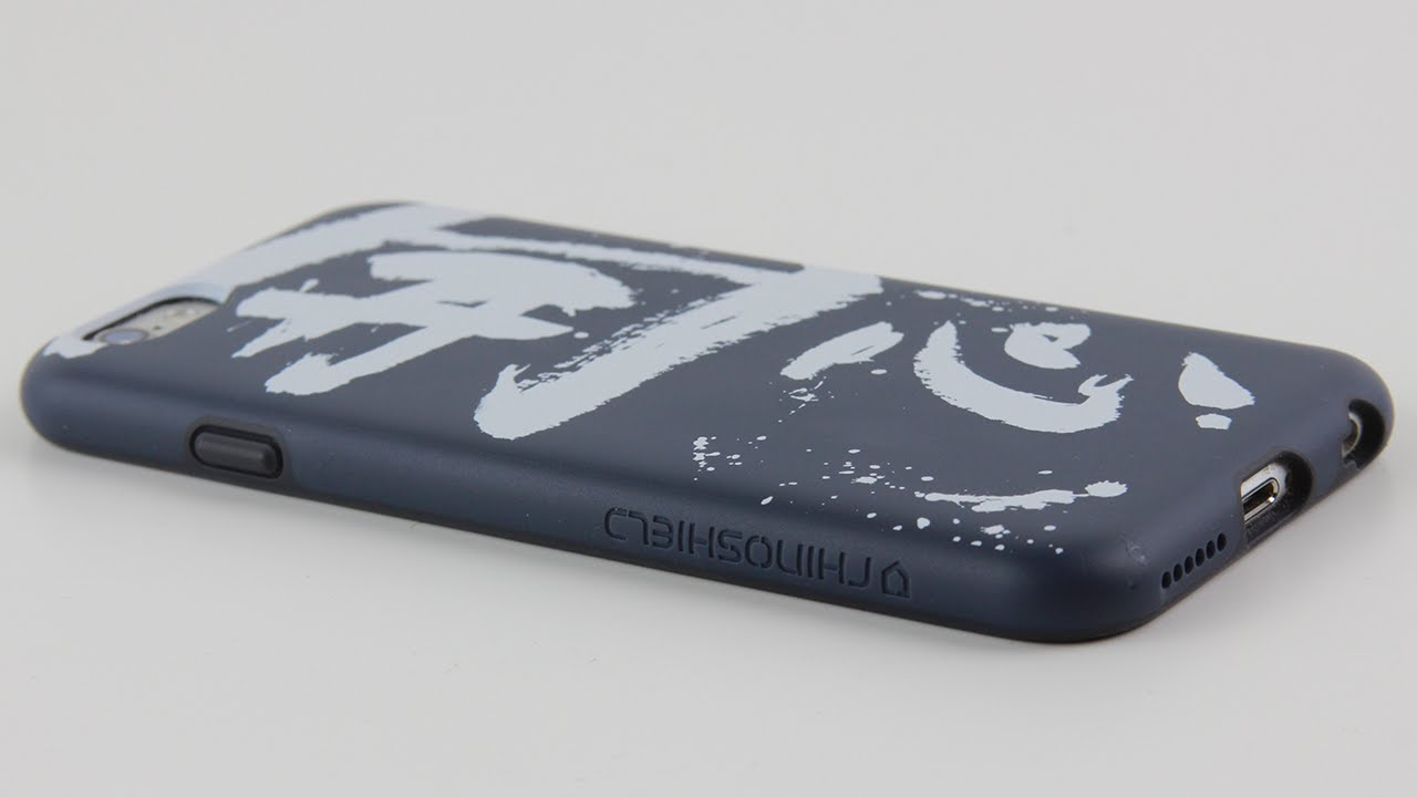 Rhinoshield Playproof Iphone