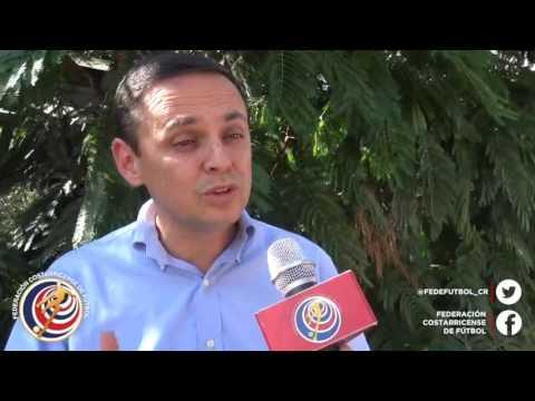 Declaraciones Presidentes Primera División.