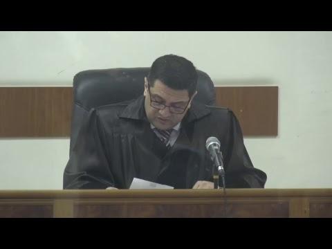 ՈՒՂԻՂ. «Սասնա ծռերի» գործով դատավարությունը շարունակվում է