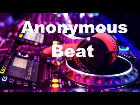 New Rap/Trap beats 2017 High Quality- Anonymous Beat