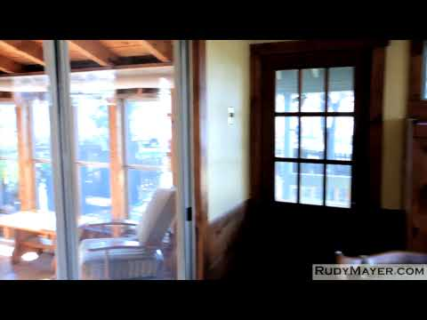 Nashua, New Hampshire Home Rental - 16 Cherokee