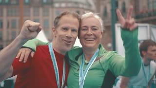 Season review: 2019 World Triathlete race action