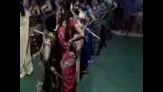 Thakshak - Dheem Tha Dare rare Rhythm song by RV Avaneendra Team