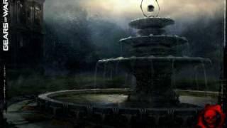 Gears Of War 1 main theme Rock Version by Bader Nana