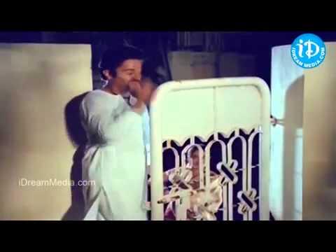 Olanjali Kuruvi Gopi Sundar Copycat Song from Malayalam Movie 1983 Copy Ilayaraja