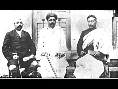 Personalities of india - Lala Lajpat Rai Film No 215