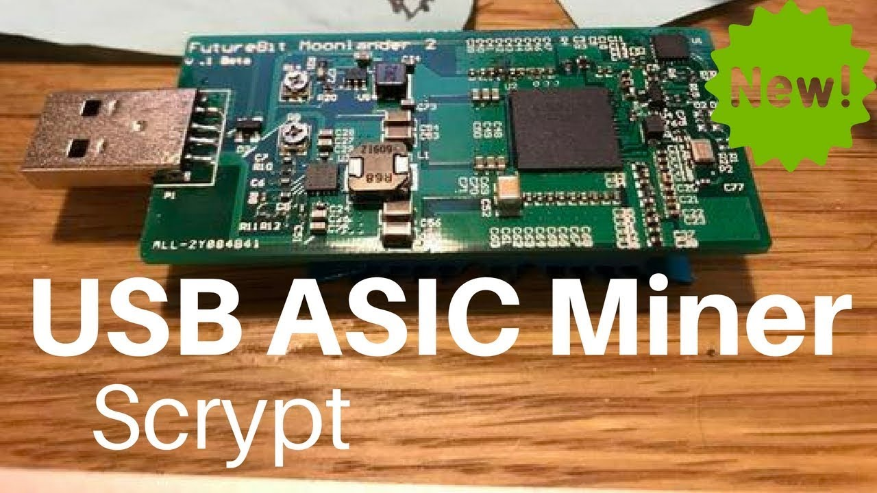 The bm1485 asic chip. Finally an asic chip to mine scrypt coins. The bm1485 chip, the first litecoin application specific integrated circuit (asic) chip in more.