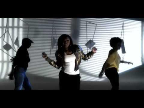 Quanteisha Benjamin - Cover Girls Music Video