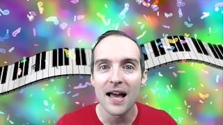 SHORTCUT Deadmau5 Teaches Electronic Music Production Masterclass!