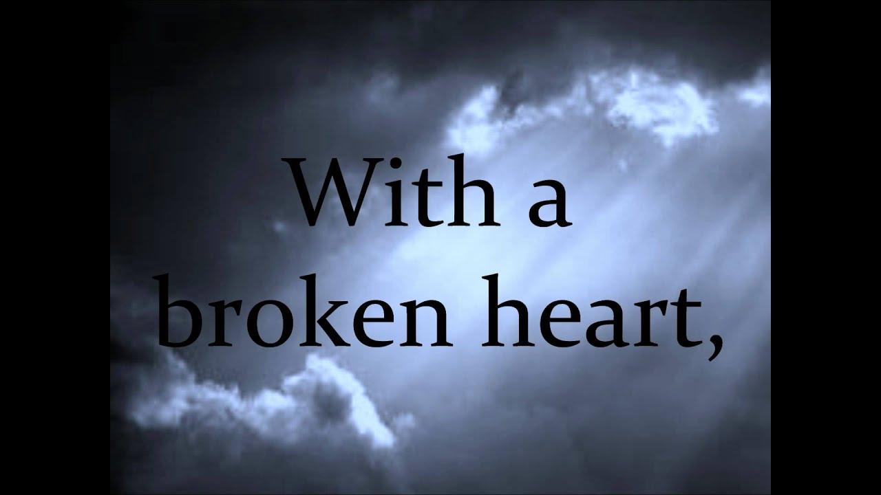 lifehouse-broken-lyrics-sabrina01021997