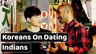 Schmidt Goes To An Indian Dating Event | Season 2 Ep. 16 | NEW GIRL