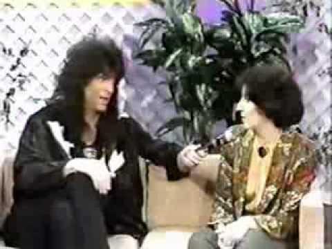 Howard Stern - Channel 9 Show - Episode 26 (1991)