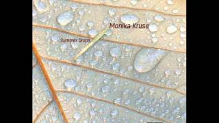 Monika Kruse - Summer Drops ( Mendo remix ) ( Terminal M TERM113 ) 96 kbps