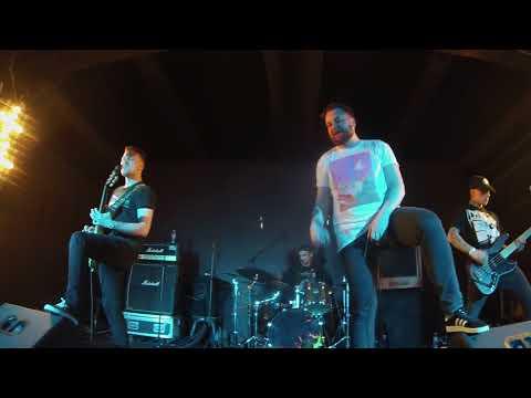 Septa – Ropes (Live at Reborn Fest, Lviv, 24.02.18)