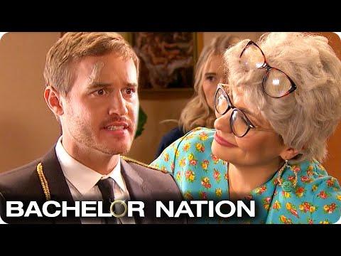 bachelor-telenovela:-el-amor-de-pedro- -the-bachelor