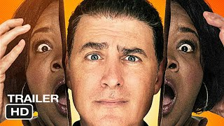 Loqueesha (2019)   Trailer HD   Jeremy Saville is Loqueesha   Comedy Movie