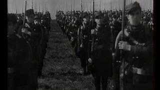 LES CROIX DE BOIS (film)