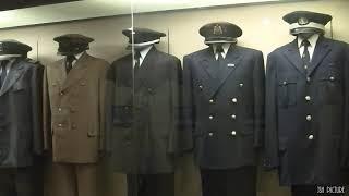 188 관세박물관