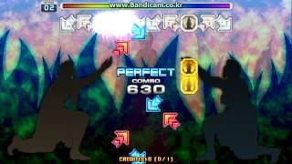 [ Pump It Up Prime ] Gentle Stick - Hestia D20