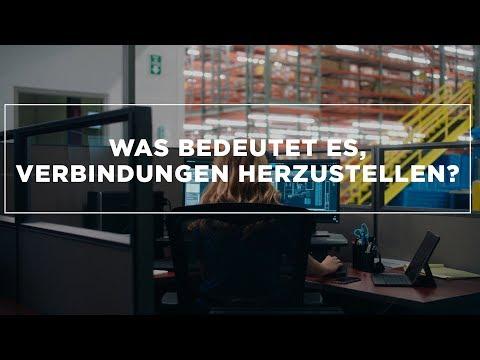 heilind_electronics_gmbh_video_unternehmen_präsentation