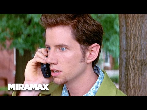 Scream 2 | 'You'll Never Be the Hero' (HD) – Courteney Cox, Jamie Kennedy | Miramax