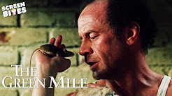 The Green Mile | 'F'u'l'l'HD'M.o.V.i.E'1999'online'Stream'