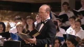 J. S. Bach Johannes - Passion (8)