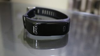 Intex Fitrist Cardio Review After 1 Week - Best Budget Fitness Band ?