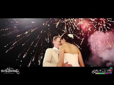 Wedding Cinema Marbella - Show4U & AncA media Films