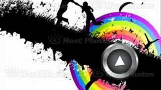 DJ Dnnisz - Move Your Body Remix (New)