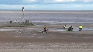 Mablethorpe Motorcycle Racing 11 Nov 2018 25