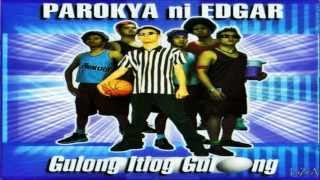 Parokya Ni Edgar Gulong Itlog Gulong Full Album