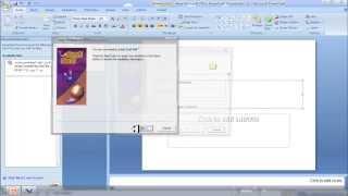 شرح كيفية تحميل وتثبيت لعبة الحلزون السريع المشهورة بي snail mail