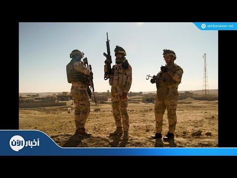 الجيش اليمني ينزع 500 لغم زرعها الحوثيون  - نشر قبل 1 ساعة