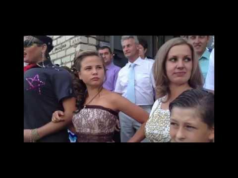 """Тамада Ульяновск. Выкуп невесты.Шоу-Группа """"Небо73"""""""