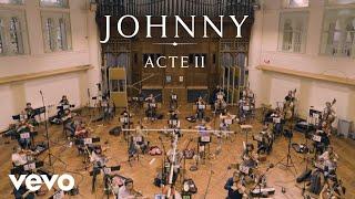"""Johnny Hallyday - """"Yvan Cassar nous offre une nouvelle version du Pénitencier de Johnny"""""""