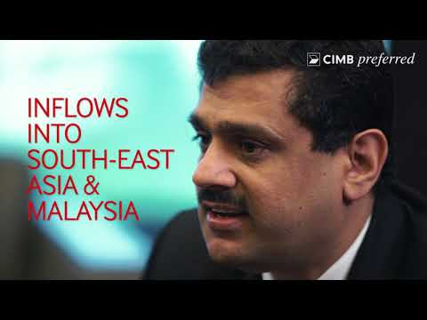 Asia Pacific 2017 market outlook by Chetan Sehgal