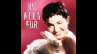 Watch Jane Wiedlin Whatever It Takes video