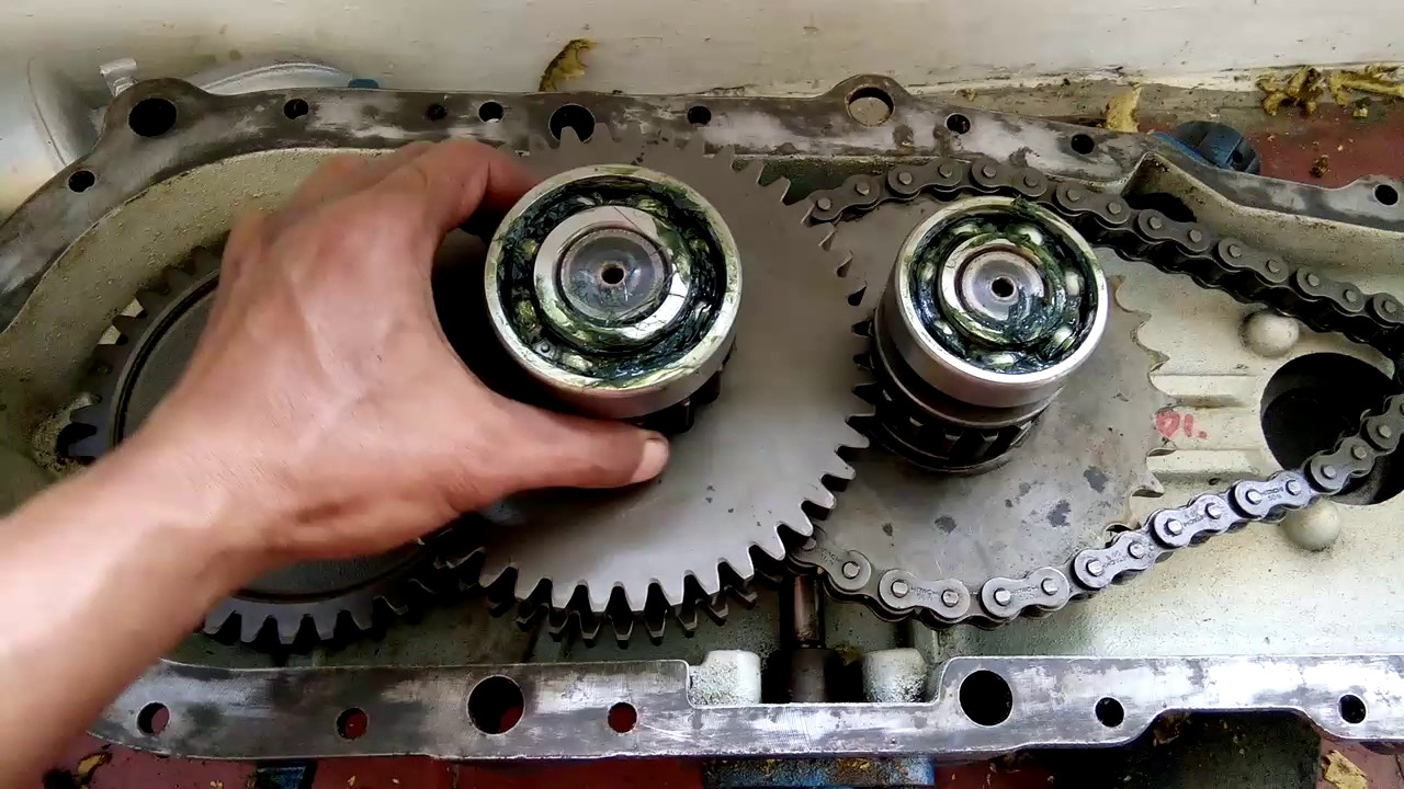 Image result for Perbedaan Roller Chain, Sprocket Dengan Silent Chain!