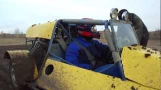 видео Туры на Алтай - водный тур
