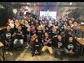 Sabyan Gambus Meet&greet Fanbase Lamongan