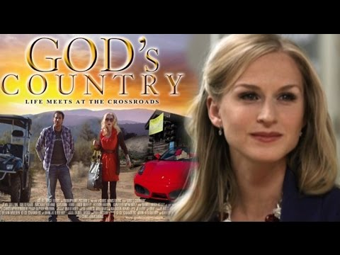 Good Hook: God's Country (Movie Review)