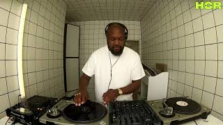 Download DJ Skull / August 16 / 4pm-5pm